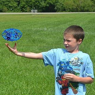 ShinePick Mini Drone para Niños y Adultos, Recargable UFO D