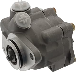 Series Bus 88-16 571433 Steering System Hydraulic Pump FEBI For SCANIA 3