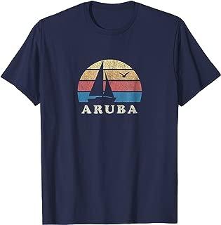 Best aruba tee shirts Reviews