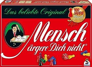german board game