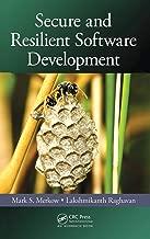 آمن ومرنة تطوير برمجية