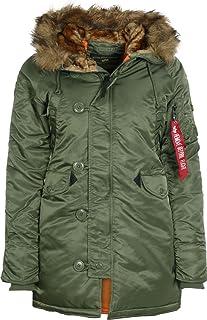 5eada2b75 Amazon.co.uk: Winter - Coats / Coats & Jackets: Clothing
