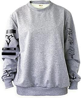 michael clifford sweatshirt