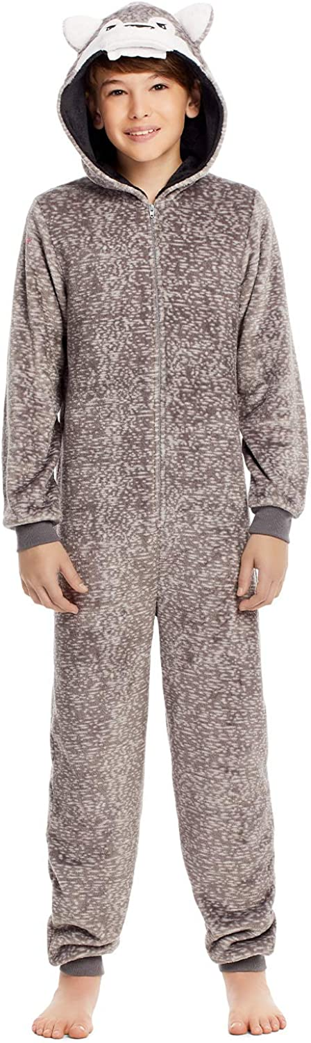 Boys Toddler Pajamas latest - Plush Kids Blanket Onesie Zippered Slee Our shop OFFers the best service