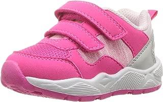 Carter's Kids' Blakey-G Casual Sneaker