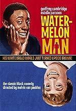 Best watermelon man 1970 Reviews