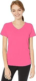 Soffe Womens 56535SS Performance Shortsleeve Tee Short Sleeve T-Shirt