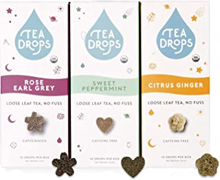 culinary teas gourmet teas