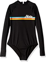 Best cheap long sleeve swimsuit Reviews