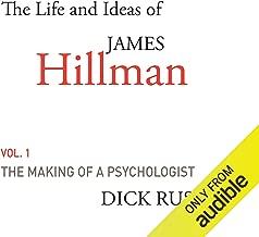 Best james hillman biography Reviews