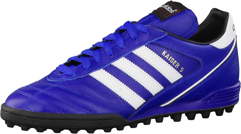 Adidas Kaiser 5 Team Blau, OscWare_AdiSchH 7.0 UK UK UK - 40.2 3 EU B00PMZVXHC  Ausgezeichnete Qualität 082e53