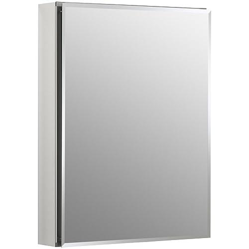 Modern Medicine Cabinet Amazon Com