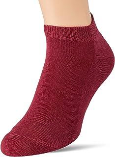 FALKE Men's Family M Sn Ankle Socks