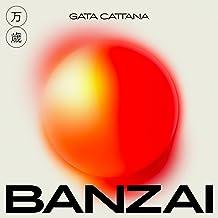 Banzai [Explicit]