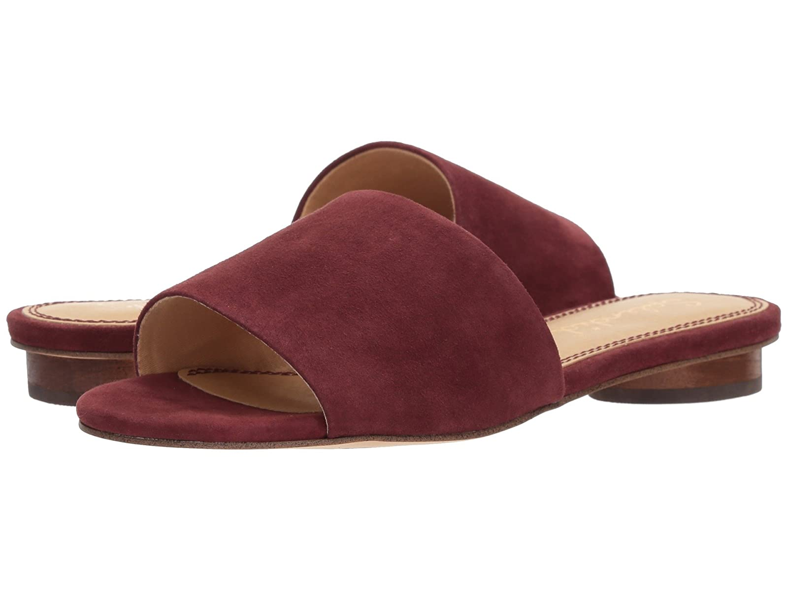 Splendid BetsyCheap and distinctive eye-catching shoes