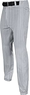 Best youth belted baseball pants Reviews