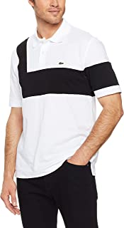 Lacoste Men's 85Th Reissue Polo