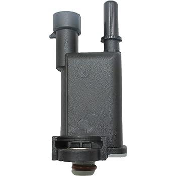 Genuine GM 1997279 Evaporator Emission Canister Purge Solenoid Valve