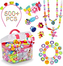 Best toy jewellery set Reviews
