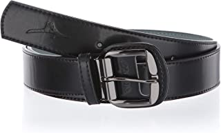 Mizuno Long Classic Belt