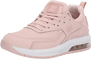 Shoes Womens Shoes Women's Vandium Se - Shoes Adjs200026