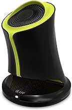 Best iluv syren speaker Reviews
