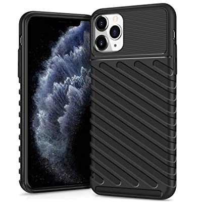 Aemotoy Slim Protective Case for iPhone 11 Pro ...