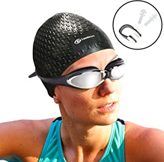 where can i buy nose plugs for swimming