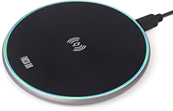 Best at&t charging pad Reviews