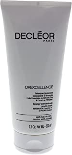 Decleor Orexcellence Energy Concentrate Youth Mask, 200 ml