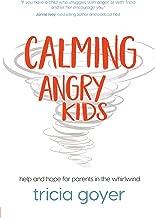 Calming Angry Kids