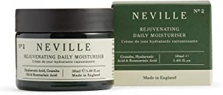 Cowshed Neville Rejuvenating Daily Moisturiser 50ml