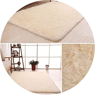 Best beige carpet dye walmart Reviews
