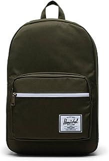 Herschel Supply Co. Pop Quiz Offset Backpack