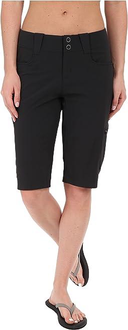 Ferrosi Shorts
