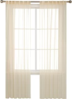 Best images of curtains with sheers Reviews