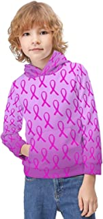 Kid's Novelty Sweater Sweet Panda Bamboo Hooded Hoodies Unisex Boys Girls Pullover Sweatshirt-