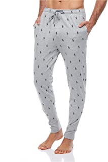 Polo Ralph Lauren Knit Jogger Pajama Pants