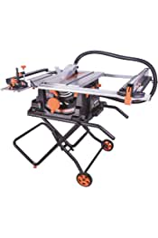 Table Saws Amazon Com Power Hand Tools Saws