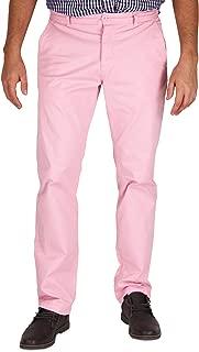 Best mens light pink dress pants Reviews