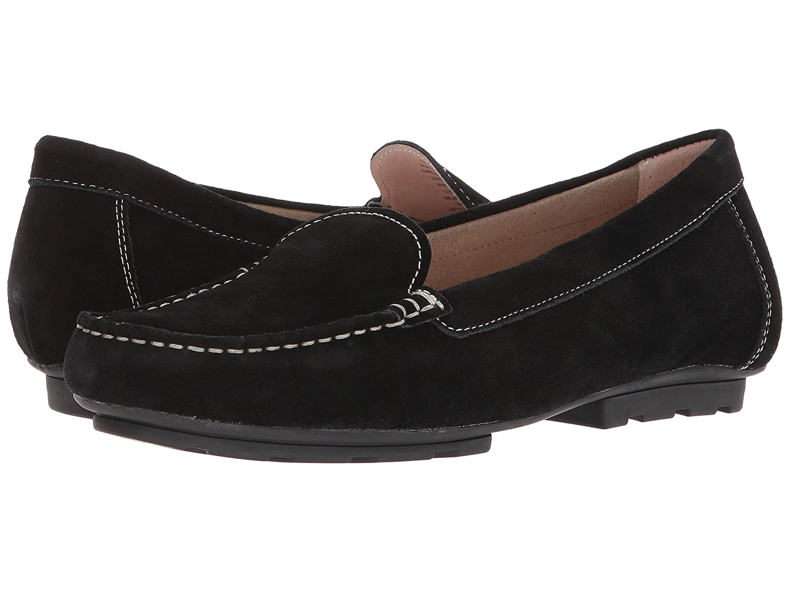 Blondo Dale Waterproof LoaferAtmospheric grades have affordable shoes
