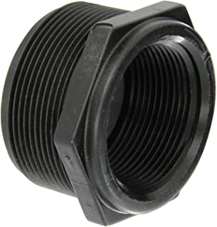 2 to 1.5 threaded reducer