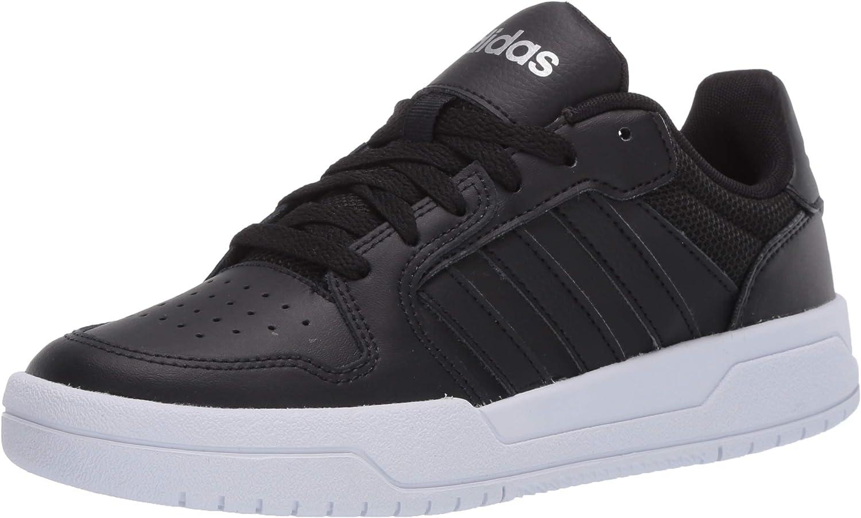 adidas Women's Entrap Sneaker