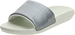 Lacoste CROCO SLIDE 119 3 CFA, Women's Fashion Sandals