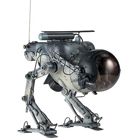 ハセガワ マシーネンクリーガー 月面用戦術偵察機 LUM-168 キャメル オペレーション・ダイナモ 1/20スケール プラモデル 64122