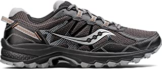 Men's Excursion Tr11 Running Shoe