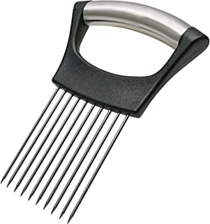 Best tool for slicing potatoes Reviews
