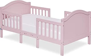 Best solid wood toddler bed Reviews