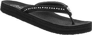Women's Cartier Skinny Bounce Sandals