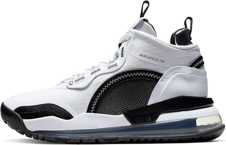 Nike Air Jordan Aerospace 720 Mens Basketball Trainers Bv5502 Sneakers Shoes
